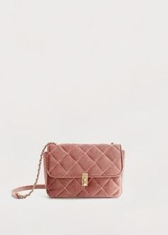 41 Best Bags & Purses & Clutches images | Bags, Purses