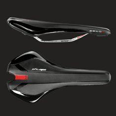 La selle SETA S1 de Selle Royal maintenant en stock sur hollandbikes.com! #SelleRoyal #Vélo #Velo #fixie #pignonfixe #fixedgear #vtt #velotaff
