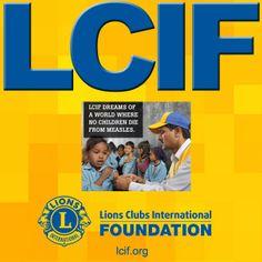 Lion Icon, Lions Clubs International, Lion Poster, Lion Images, Marketing Materials, Clip Art, Activities, Children, Movie Posters