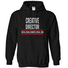 CREATIVE DIRECTOR Trust Me I Know What I'm Doing Simply Because I'm A T-Shirts, Hoodies. VIEW DETAIL ==► Funny Tee Shirts