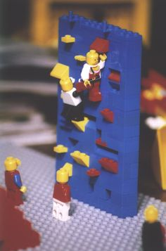 lego rock climbing holds - Google Search