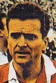 Miguel (delantero)