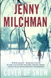 Carstairs Considers....: Book Review: Cover of Snow by Jenny Milchman