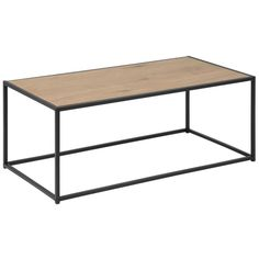 Lift Top Coffee Table, Coffee Table With Storage, Antique Coffee Tables, Extendable Coffee Table, Coffee Table Wayfair, Modern Table, Wood And Metal, Wood Table, Shopping