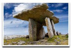 #Ireland Ancient I have seen this place it is a wonderful place to be.