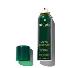 René Furterer Naturia Dry Shampoo 3.2 oz