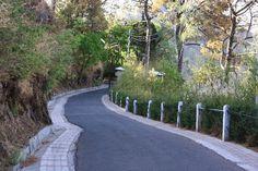 Kasauli, queen of hills, calmest and most peaceful hill town, kasauli hotels, resorts in kasauli.