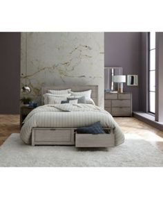 25 best aimee s 14th bday party ideas images bed furniture rh pinterest com