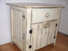 Furniture - Etsy