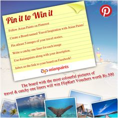#Contest