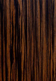 zebrano wood cabinets | California Trading, Oak, Ebony, Zebrano, Sandalwood, Elm, Zebrawood Wood Cabinets, Kitchen Cabinets, Wood Grain Wallpaper, Laminate Furniture, Furniture Ideas, Veneer Texture, Wood Texture Seamless, Decoupage, Wood Cladding