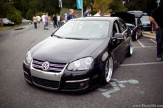 Like at what your jetta can look like shamika