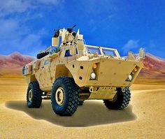 The global armored vehicle market is segmented into two major categories, on the basis of product into main light protected vehicles, battle tanks, amphibious armored vehicles, unmanned ground vehicles and MRAP.    MORE---> http://www.transparencymarketresearch.com/armored-vehicle-market.html
