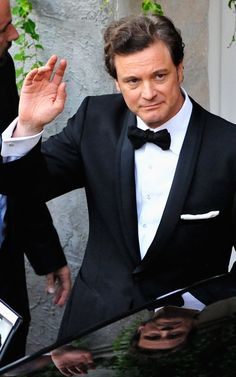 Colin Firth :) pinning this for @StaceyElmont although I do love him as well