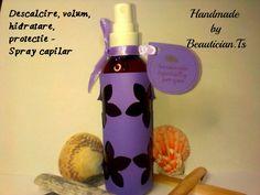 Brunei, Grapefruit, Hair And Nails, Water Bottle, Drinks, Handmade, Drinking, Beverages, Hand Made