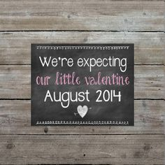 valentine's day baby due date