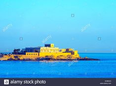 Malta Beaches Malta Beaches Pour information Accéder à notre site Malta Beaches, Opera House, Tourism, Stock Photos, Island, Travel, Recipes, Turismo, Viajes