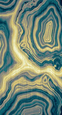collection Next nature Custom Carpet, Carpet Trends, Carpet Design, Area Rugs, Flooring, Closet Ideas, Textiles, Green, Nature