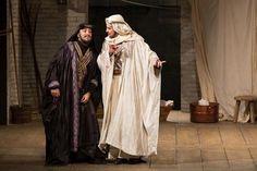James Levine leads 'Cosi Fan Tutte' at the Metropolitan Opera