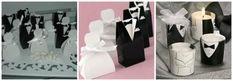 Lembrancinha de Casamento Simples Reciclável lata Sister Wedding, Sisters, Home Decor, Wedding Things, Marriage Invitation Card, Wedding Giveaways, Souvenir Ideas, Tropical Party, Roaches