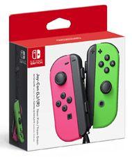 10 Best Gamestop Images Buy Nintendo Switch Nintendo Switch Nintendo Switch System
