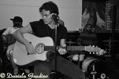 www.vbnightlife.com   www.danielagaudino.com