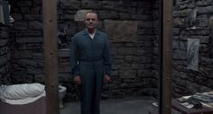 Silence of the Lambs | The Film Discussion