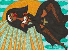 Judith Lloret Lansaque participa amb l'escriptora Mireia Muntané.   http://www.ilustracionslansaque.blogspot.com.es/
