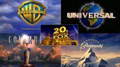 Logos por el cine