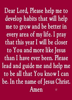 Please Lord help me to grow Prayer Scriptures, Bible Prayers, Faith Prayer, God Prayer, Prayer Quotes, Power Of Prayer, Bible Verses Quotes, Faith Quotes, Spiritual Quotes