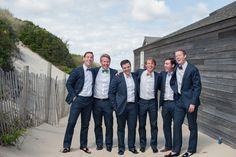 nantucket_wedding-1.jpg 700×466 pixels