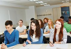 Assignment Tutor Help is the best Home work help in UAE. We have a large family of happy clients. There are various reasons which make us the best Home Work Help providers. To read visit our website.