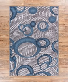 Delilah Grey Moroccan Lattice Vintage Modern Casual Traditional Trellis 5x7 5 X 7
