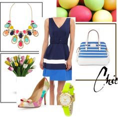 """I added """"Improvement List: Fiqure Out How to Use Polyvore"""" to an #inlinkz linkup!http://www.improvementlist.blogspot.com/2014/03/fiqure-out-how-to-use-polyvore.html"""