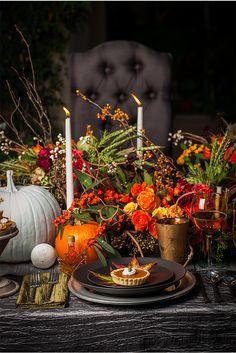 harvest table Thanksgiving Table Settings, Thanksgiving Tablescapes, Holiday Tables, Thanksgiving Decorations, Seasonal Decor, Table Decorations, Holiday Decor, Centerpieces, Thanksgiving Blessings
