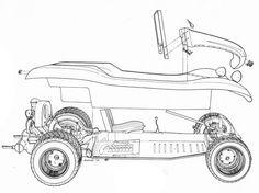 Manx, Classic Mini, Classic Cars, Beach Buggy, Dune Buggies, Sexy Cars, Us Images, Beetles, Car Show