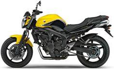 yamaha s abs Hamamatsu, Motard Bikes, Mens Toys, Roxy, Dream Cars, Naked, Cycling, Motorcycles, Abs