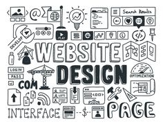 Web design and development is the best way to live longer in the competitive global business scene it is necessary  and important to be aware of the best suited technologies and method which are required to remain a leap ahead for the competitive business. Doncaster is seen to be the hub  of web Design in the U.K.