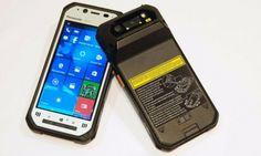 Smartphone termahal dengan harga 25 juta