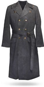 #ThinkGeek                #ThinkGeek                #ThinkGeek #Captain #Jack #Harkness #Coat           ThinkGeek :: Captain Jack Harkness Coat                                       http://www.seapai.com/product.aspx?PID=1804451