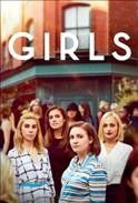Girls the Complete Sixth Season - 7/28/2017