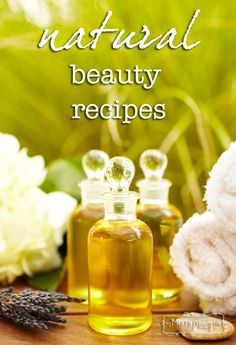 Forget the skin-care aisle at your local drugstore. Look to nature for some of the best complexion boosters and skin savers around. Facial Company Australia - www. Napoleon Perdis makeup and Priori Natural Beauty Recipes, Health And Beauty Tips, Health And Wellness, Health Remedies, Home Remedies, Natural Remedies, Detox Tips, Detox Your Body, Living At Home
