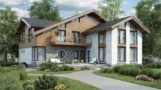 Проект дома 39-47 | acp-dom.ru