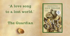The multi-award-winning debut historical novel – Walter Scott and Miles Franklin-shortlisted. The Guardian, Love Songs, Novels, Salt, Place Card Holders, Writing, Facebook, Words, Horse