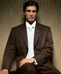 74 Best 25 Year Gala Old Hollywood Mens Fashion Images In 2012 Mens Fashion Cat Old
