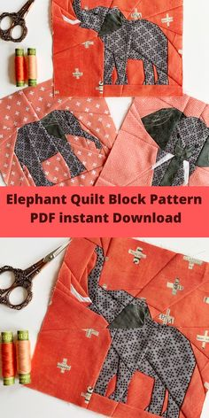 looking for quilting inspiration, you've come to the right place. These paper piecing blocks are perfect for your sewing projects. Patchwork Quilting, Paper Pieced Quilt Patterns, Quilt Block Patterns, Pattern Blocks, Patchwork Ideas, Pattern Paper, Patchwork Patterns, Crazy Patchwork, Paper Patterns