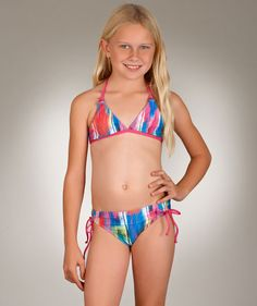 Teens Swimsuits More Bikini Swimsuits 17