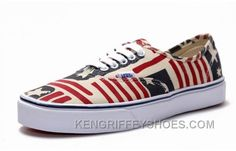 Find Vans Authentic United States Flag Womens Shoes New online or in Footlocker. Shop Top Brands and the latest styles Vans Authentic United States Flag Womens Shoes New at Footlocker. Discount Jordans, Discount Sneakers, Puma Shoes Online, Jordan Shoes Online, Mens Shoes Online, Women's Shoes, New Jordans Shoes, Shoes Online, Vans Authentic
