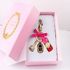 Online Shop Fashion Macarons Cake Keychain With Box France Paris LADUREE Effiel Tower Macarons Keychain Bag Charm Accessories Best Gifts|Aliexpress Mobile