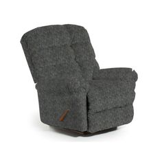Best 8N61 Markson Power Lift Recliner | Hope Home Furnishings and Flooring Lift Recliners, Markson, Home Furnishings, Flooring, Wood Flooring, Floor